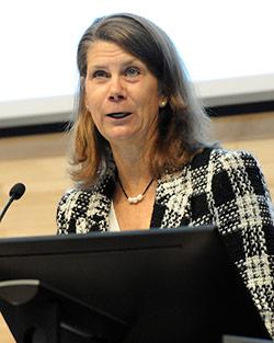 Kathleen Neuzil, MD, MPH