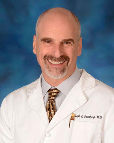 2019 News | University of Maryland School of Medicine