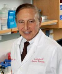 Robert C. Gallo, MD