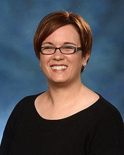 Shannon Takala-Harrison, PhD