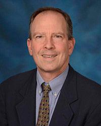 Bret A. Hassel, PhD