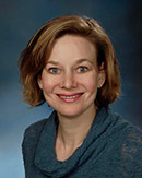Wendy G. Lane, MD, MPH
