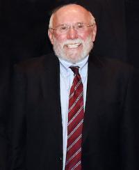 Myron Levine, MD
