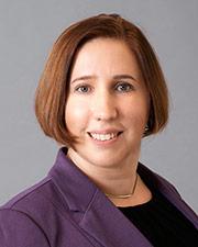 Kimberly M. Lumpkins, MD