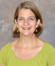 Nancy Wymer, RN