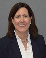 Sara Rich, MPA