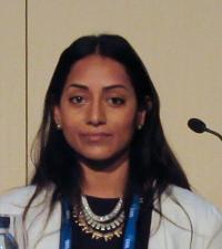 Sarah M. Kattakuzhy, MD
