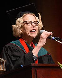 Diana W. Bianchi, MD