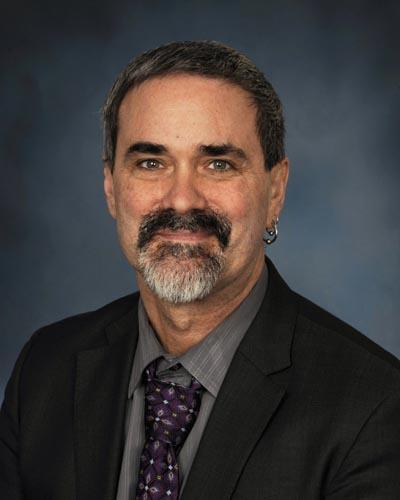 Owen R. White, PhD