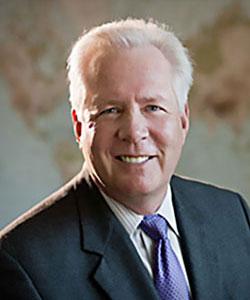 Warner Greene, MD, PhD