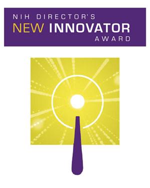 NIH New Innovator Award