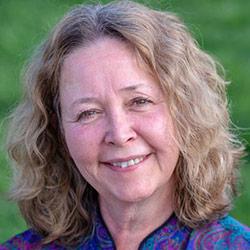 Rebecca L Craik, PT, PhD, FAPTA