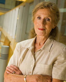 Angela H. Brodie, PhD