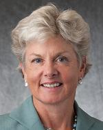Alison G. Brown, MPH