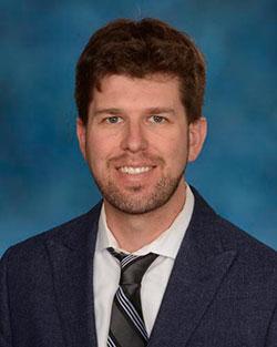 Seth Ament, PhD
