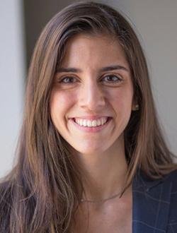 Angela Trude, PhD