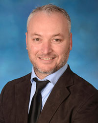 Liron Boyman, PhD