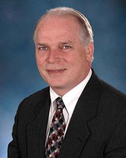 Brian Browne, MD