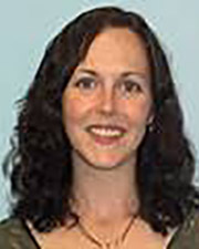 KC Coffey MD, MPH