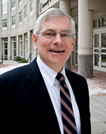 Dr. Terry Rogers