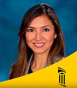 Sandra Quezada, MD, MS