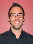 Daniel Haase, MD