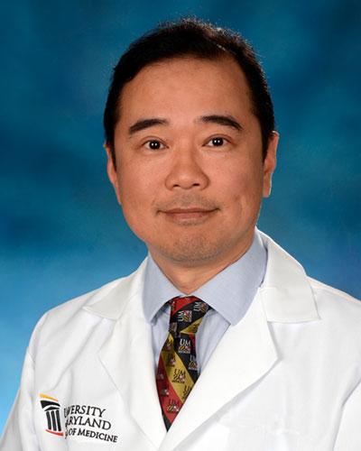 Zhe Han, PhD