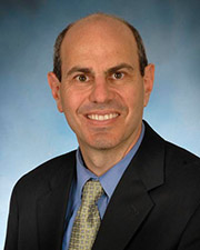 Anthony Harris, MD MPH