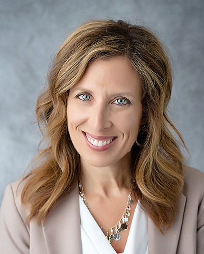 Deanna L. Kelly, PharmD, BCPP