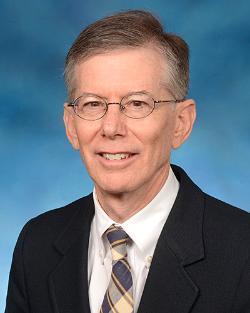 Steven J. Kittner, MD, MPH