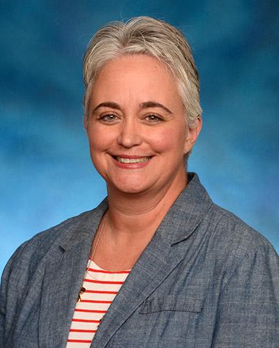 Constance N. Lacap, DO