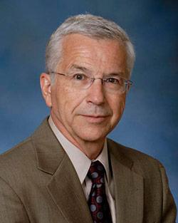 Anthony F. Lehman MD, MSPH