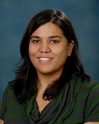 Mary Kay Lobo, PhD