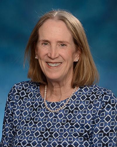 Nancy R. Lowitt, MD, EdM, FACP