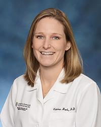 Katrina S. Mark, MD