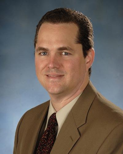 Stuart S. Martin, PhD