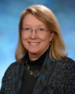 Margaret M. McCarthy, PhD