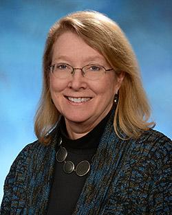 Margaret M McCarthy, PhD