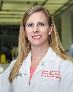 Elizabeth Nichols, MD