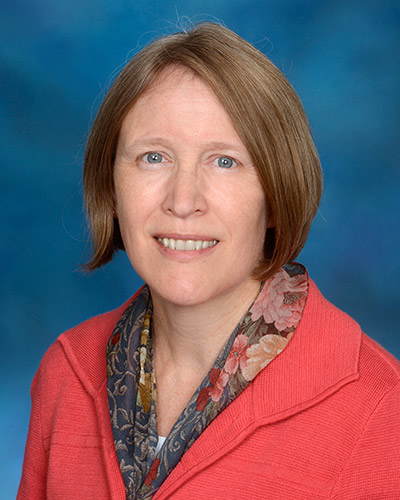 Mary Claire Roghmann, MD, MS