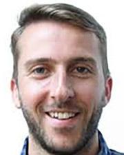 Greg Schrank, MD, MPH