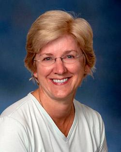Sheri Slezak, MD