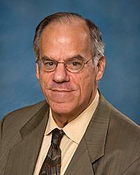 Richard L. Taylor, MD