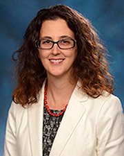 Kerri Thom, MD, MS