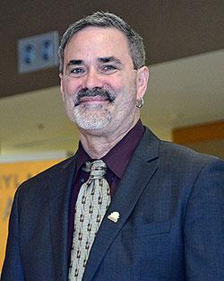 Owen White, PhD