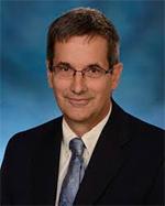 Jeffrey Winkles, PhD