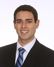 Cristian Salgado