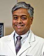 Rajabrata Sarkar, MD, PhD