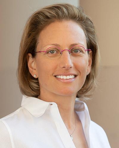 Ronna Hertzano, MD, PhD,