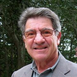Robert Greifinger, MD '67